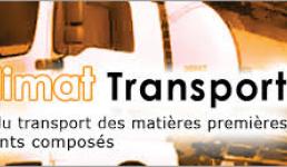 Renouvellement de l'agrément Qualimat Transport 2017