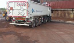 Obtention et renouvellement des autorisations de transports de déchets dangereux et non dangereux.